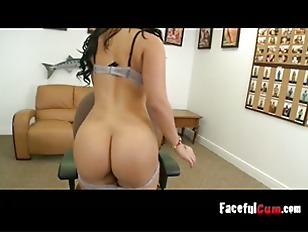 Granny sex porn videos