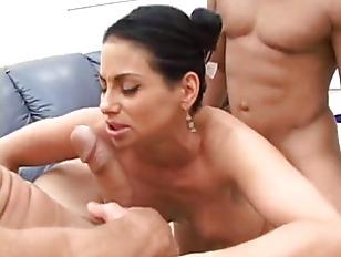 pussy_997556
