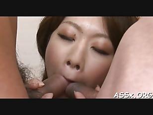 Shazia Sahari analsex