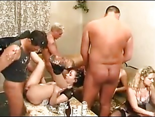 Gay male blowjobs gloryholes