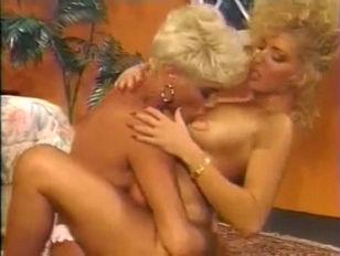 pashto small gail porn