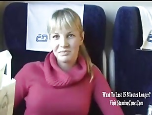 Picture Public Sex In Train Wweet Czech Young Girl 1...