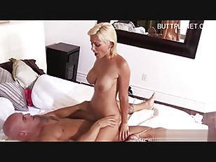 pussy_1225937