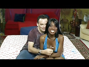 Chyna Takes Creampie From...