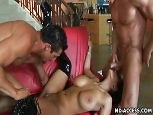 Picture Huge Tits Carmella Bing Nailed Hard