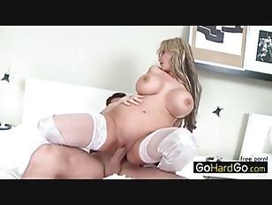 pussy_806055