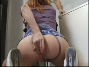 Picture MILF Loves Sex