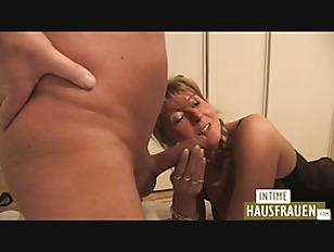 Amateur asian women nude