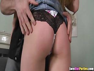 pussy_1486857