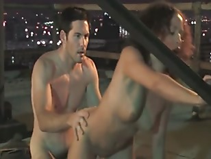 Top 10 Real Movie Penetration Sex Scenes