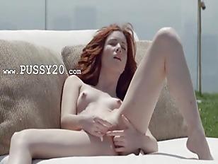 pussy_1542777
