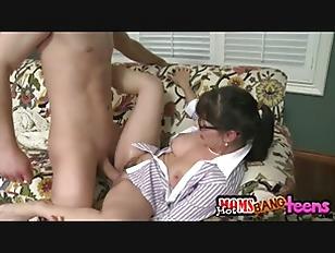 pussy_1329260