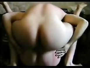 Horny Alena...