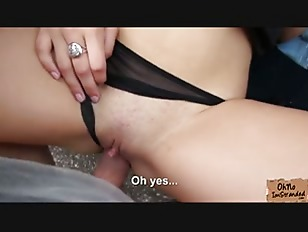 Jessie Gets Fucked At...