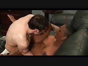 Picture He Bones His Big Titted Black Teacher