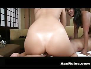 Naked Sushi P3...