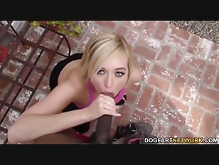 Gratis lesbisk sex bilde