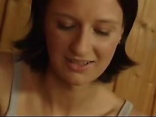 Badstue sex video