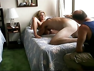Str8 Marine Kelly And His Buddy Do Pussy