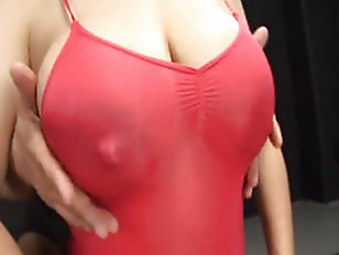 Picture Japanese Milking Tits