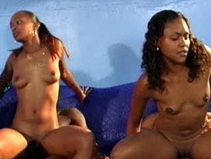 Sydnee capri anal porn