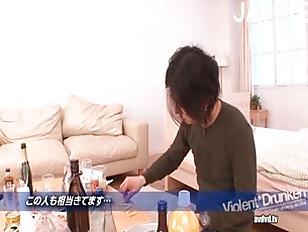 Yuu Is A Sexy...