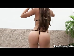 Colombian booty porn-12888