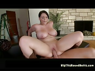 Amateur Big Natural 38...