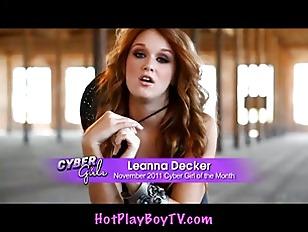Picture Playboys Amateur Girls Season 2 Ep 09