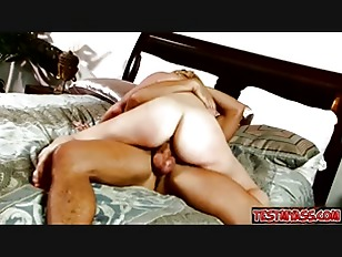 Picture Hot Housewife Teaches Sex