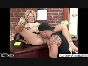 pussy_832466