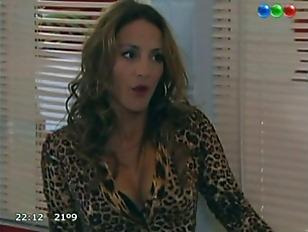 Eleonora Wexler UAPR...