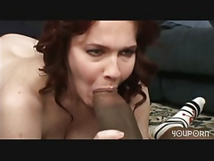 Horny Housewife Needs Big...