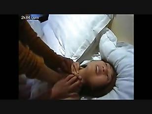 Videos porno sleeping