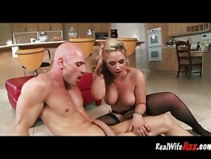 Steak And Blowjob Day Porn