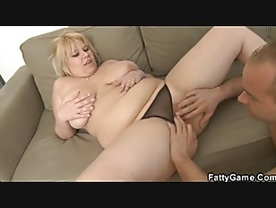 Picture BBW With Huge Tits Gets Screwed Hard