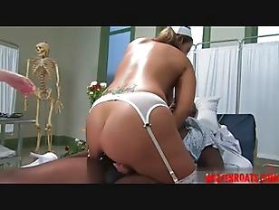pussy_1500112