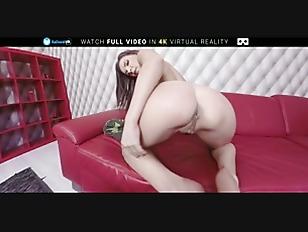 Taylor lautner porn pics