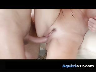 pussy_879225