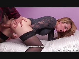 pussy_947910