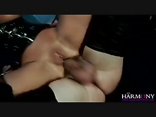 Picture Angelica Heart Ride On Cock