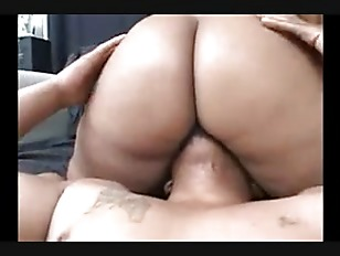 Picture Latina Booty Angie Love