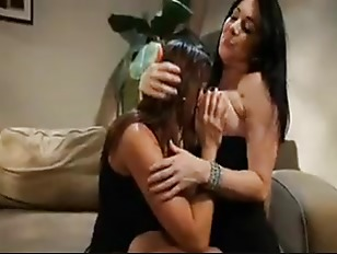 Mature Lesbian Date