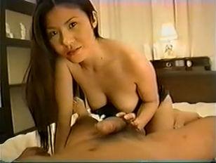 Yukari Sawamura Bj...