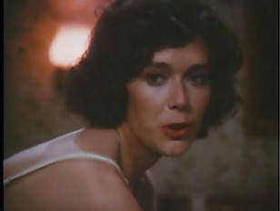 Picture Sylvia Kristel Private Lessons