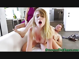 naked female bodybuilders having sex porn video