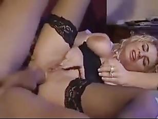 Alessandra Schiavo Wakes A...