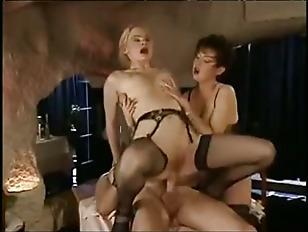 Adriana Lima Naked Yovo