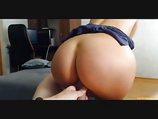 Picture Blonde Young Wife Amateur Play