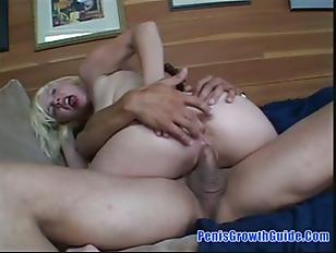 Missy Monroe - Big Tits...
